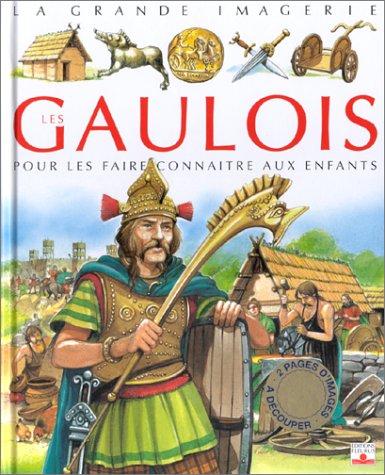 "<a href=""/node/82307"">Les Gaulois</a>"