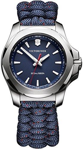 VICTORINOX INOX relojes mujer V241770