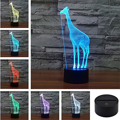 Professional Sale Milk Bottle Writing Timing Led Lamp Night Light Remote Usb Desk Table Lamp Children Room Lamp Birthday Gifts Commodities Are Available Without Restriction Night Lights