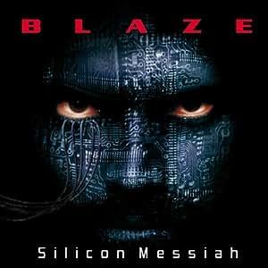 Silicon Messiah