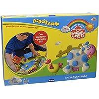 Dido' Farm confezione gioco