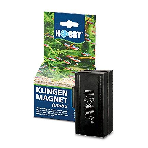 Hobby 61650 jumbo Klingenmagnet, SB
