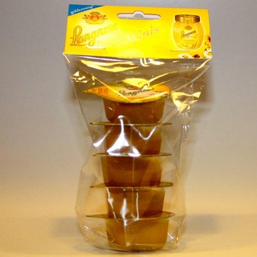 miko-cremiger-pays-miel-minis-5-x-20g-contenu-du-double-10-x-20g