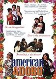 American Adobo [Edizione: Germania]