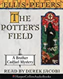 Cover of: The Potter's Field: The Seventeenth Chronicle of Brother Cadfael | Ellis Peters