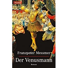 Der Venusmann
