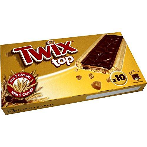 twix-top-biscuits-pocket-210g-packung-twix-kekstaschen