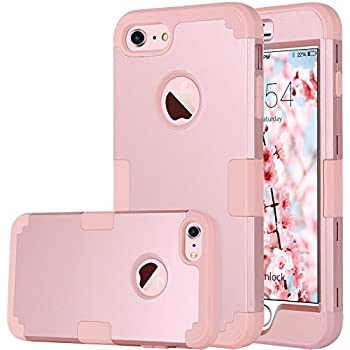 coque iphone 8 plus bentoben