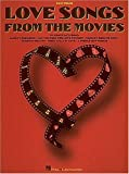 Love Songs from the Movies in Easy Piano - Best Reviews Guide
