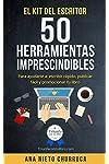 https://libros.plus/el-kit-del-escritor-50-herramientas-imprescindibles-para-ayudarte-a-escribir-rapido-publicar-facil-y-promocionar-tu-libro/