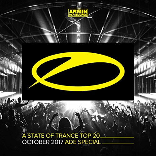 A State Of Trance Top 20 - Oct...