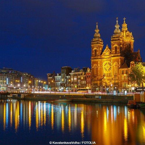 schein-da-viaggio-buono-2giorni-nel-best-western-blue-tower-hotel-in-amsterdam-erleben