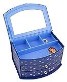 TopModel-Joyero-grande-diseo-1-Azul-4888