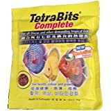 TetraBits Complete Fish Food - 15Gm (Pack Of 2)