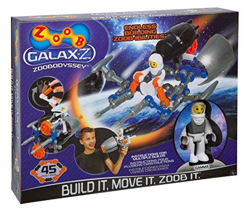 Alex-160220-3-Galax-Z-LOdysse-de-LEspace