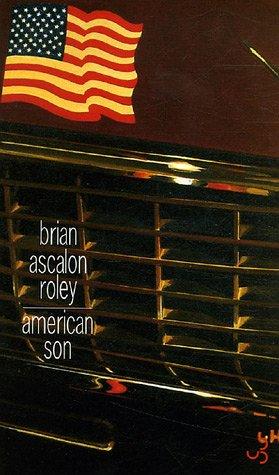 "<a href=""/node/11544"">American son</a>"
