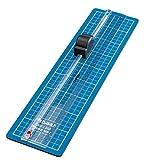 Dahle 350 Roll- und Schnitt (Schnittlänge 310 mm, höhe 0,3 mm)