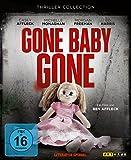 Gone Baby Kein Kinderspiel kostenlos online stream