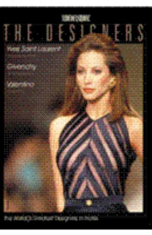 the-designers-yves-st-laurent-givenchy-valentino-dvd-2003