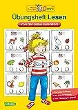 ISBN 9783551186577