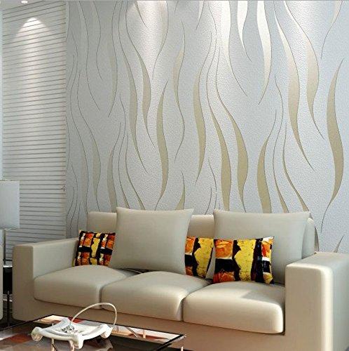 fyzs-3d-zimmer-wohnzimmer-tapete-qiangbu-laden-interieur-dekorativer-tapete-seide-feinen-tuch-verdic