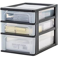 Amazon.co.uk: Drawer Organisers: Home & Kitchen