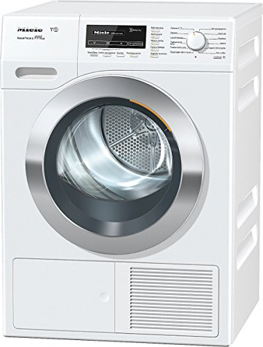 miele-tkg850-wp-independiente-carga-frontal-8kg-a-color-blanco-secadora-independiente-carga-frontal-