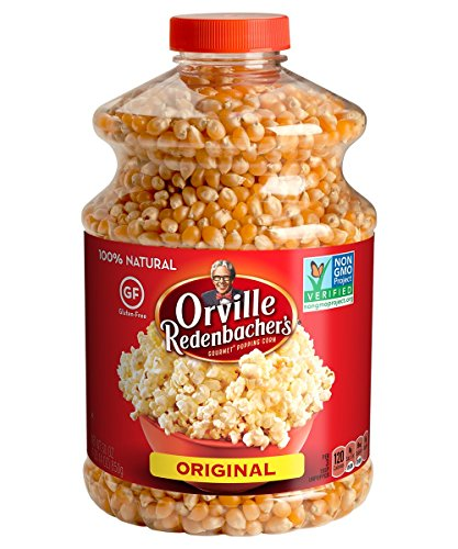 orville-redenbachers-gourmet-original-popping-corn-850g-tub