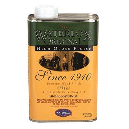 waterlox-original-gloss-finish-quart-by-waterlox