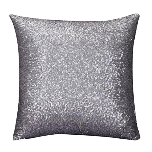 lhwy-solid-color-glitter-sequins-throw-pillow-case-cafe-home-decor-cushion-covers-45cm45cm-grey