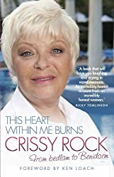 This Heart Within Me Burns: From bedlam to Benidorm