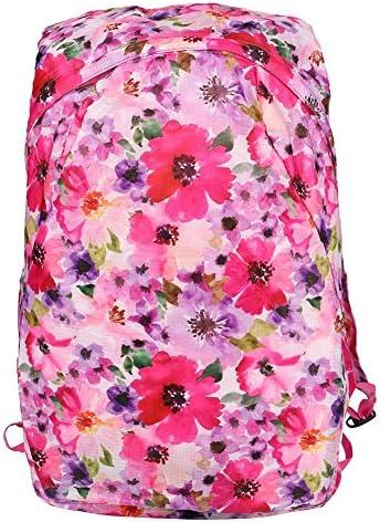 Trendyest pieghevole zaino ultraleggero impermeabile Outdoor arrampicata borse borse borse da viaggio escursionismo B07GP7BHYD Parent | caratteristica  | Pacchetti Alla Moda E Attraente  | Specifica completa  5d0ff7