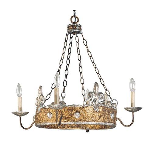 suspension-crown-or-et-argent4-ampoules