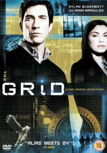 the-grid-dvd