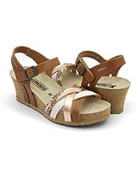 35bde5496 Amazon.es  mephisto mujer - 41   Sandalias de vestir   Zapatos para ...