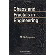 Chaos and Fractals in Engineering