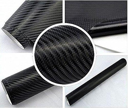 59eur-m-4d-carbon-folie-schwarz-4d-100-x-152-cm-auto-folie-blasenfrei-selbstklebend-flexibel-lacksch
