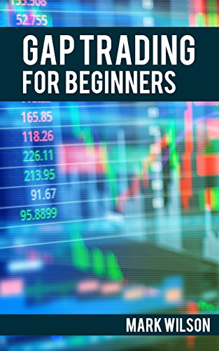 gap-trading-for-beginners-english-edition