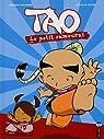 Tao Le Petit Samouraï, tome 1 par Richard