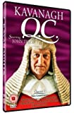Kavanagh Qc: The Complete Series 2 [DVD] [1995]