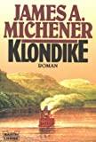 Klondike - James A. Michener