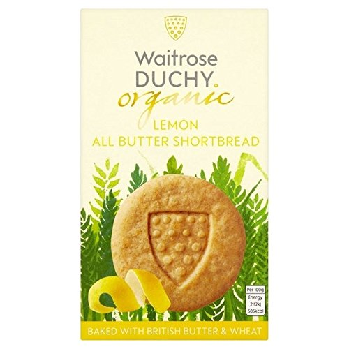 duchy-from-waitrose-ducato-organico-150g-limone-shortbread