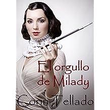 El orgullo de Milady (Volumen independiente)