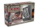 Heidelberger HEI0422 - Star Wars X-Wing - YT-2400 Frachter, Erweiterung-Pack