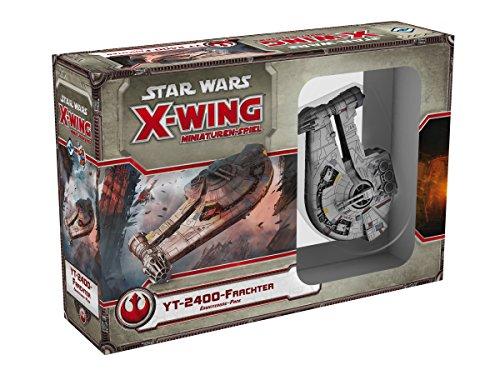 para 2 jugadores Juego de miniaturas Star Wars importado Heidelberger Spieleverlag