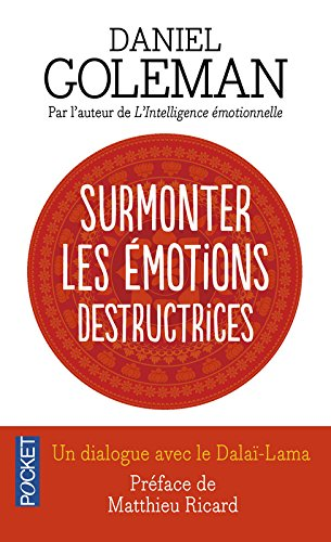 Surmonter-les-motions-destructrices