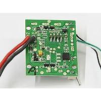 Jamara 38057 - Electronica receptor Q-Drohne