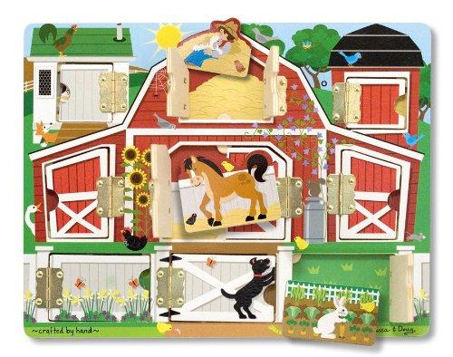 melissa-doug-14592-farm-zum-versteckenspielen