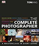 The Complete Photographer price comparison at Flipkart, Amazon, Crossword, Uread, Bookadda, Landmark, Homeshop18