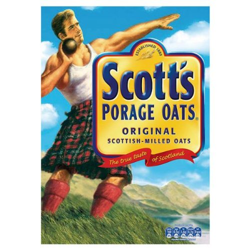 scotts-porage-avena-1-x-3kg